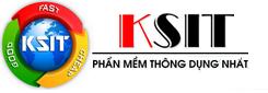 Thành lập công ty, Phần mềm kế toán, dịch vụ kế toán, thiết kế website