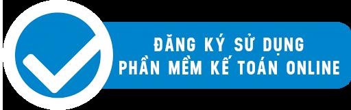 btn-dangkyhocthu